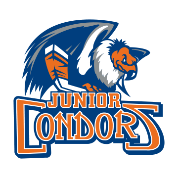 Welcome Friends and Families to The Junior Condor's website!